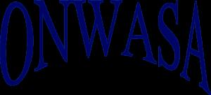 ONWASA Logo 2