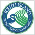 SIPSD logo