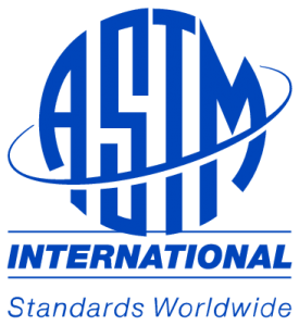astm_international