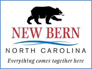 new-bern-logo-clock-and-bear-jpg