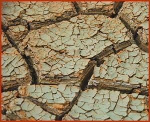NC Drought