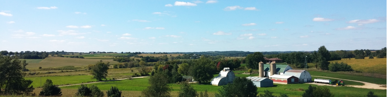Farmland-Wisconsin-2014