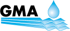 GMA logo-small box